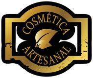 Sello-Cosmetica-Natural