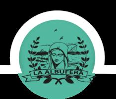 logo_rounded5-234x200