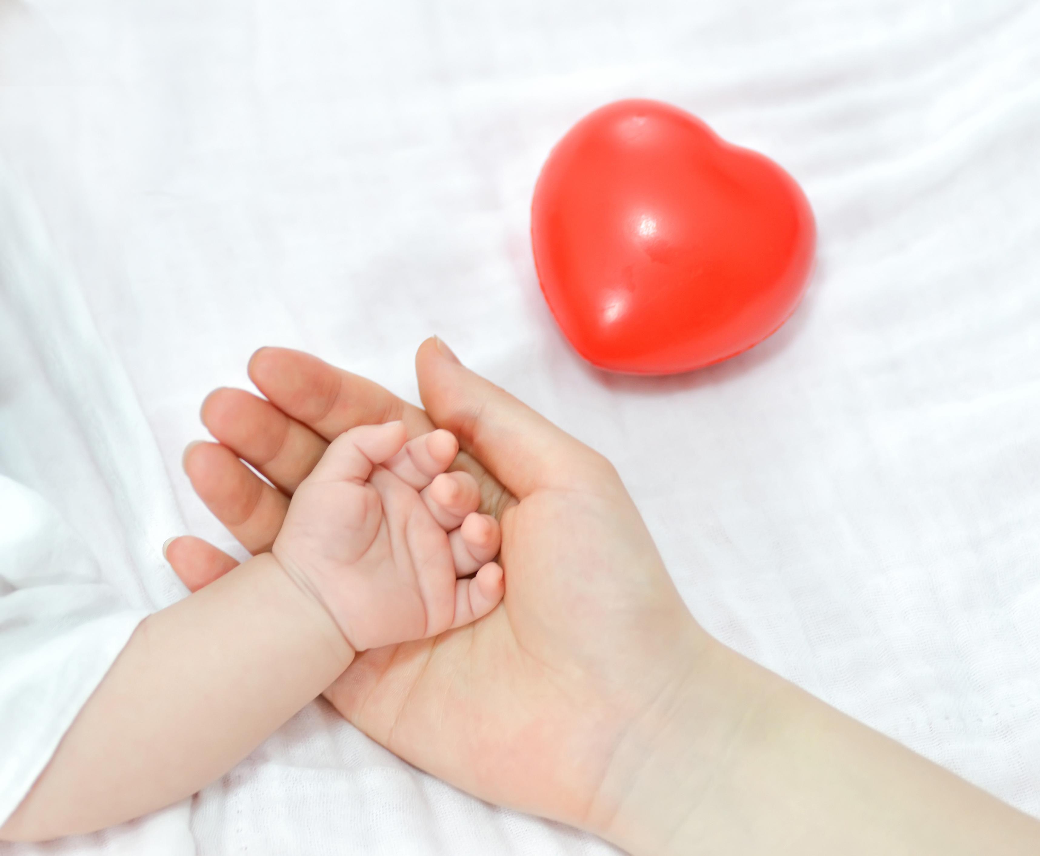 Los Mejores Trucos Y Consejos Para Después De La Maternidad